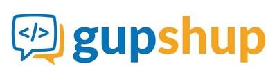 Gupshup Logo