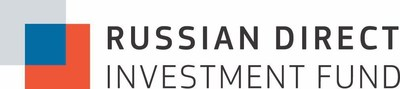 Russian Direct Investment Fund