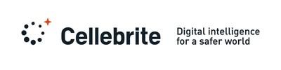 Cellebrite Logo