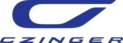 Czinger Vehicles