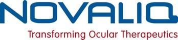 Novaliq GmbH Logo