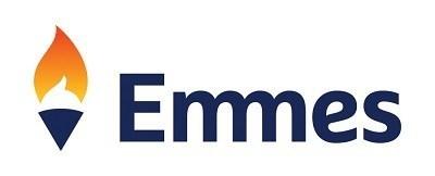 Emmes (PRNewsfoto/Veeva Systems)