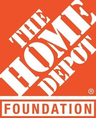 The Home Depot Foundation