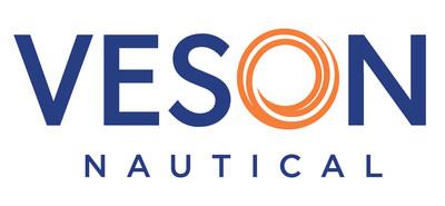 Veson Nautical is the standard platform that propels maritime commerce.