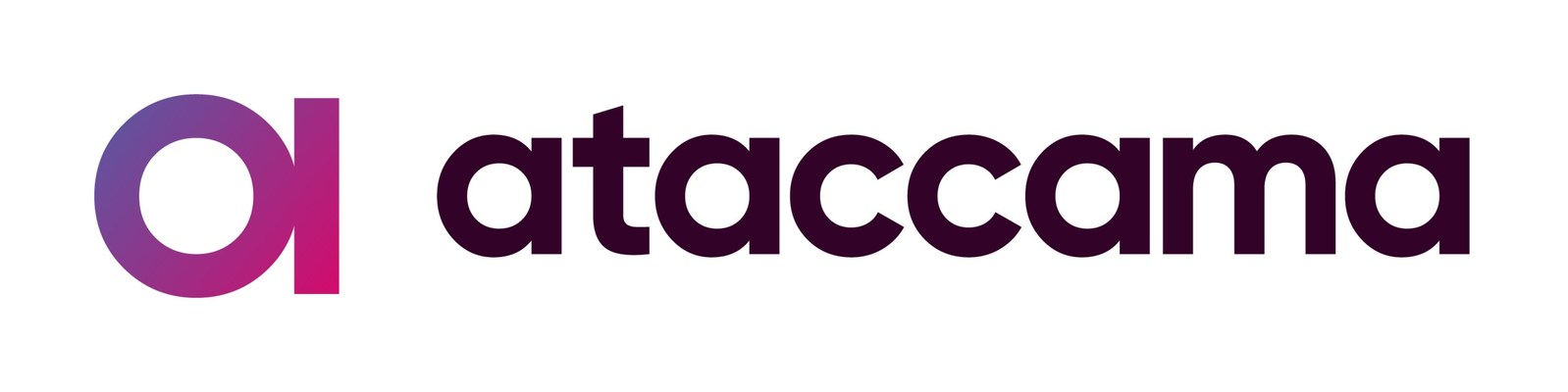 www.ataccama.com